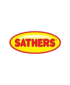 Sathers