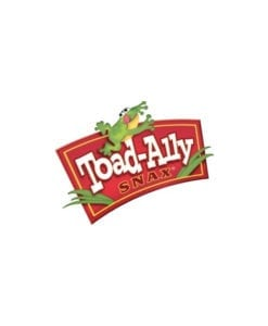 Toad Ally