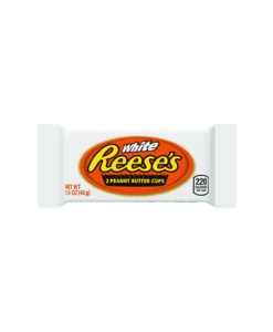 reeses-cups-white-chocolate-peanut-butter