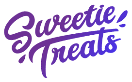 Sweetie-Treats