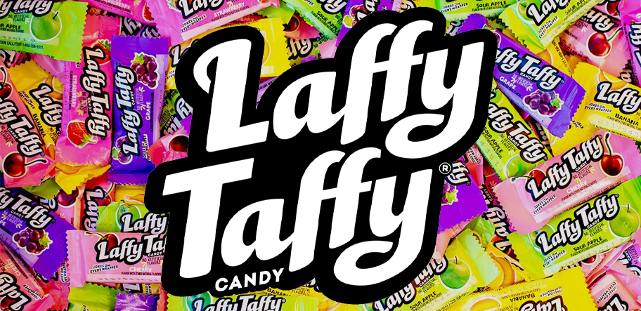 LAffy Taffy Sweetie Treats
